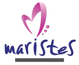Les Maristes : Collège Saint Louis - Le Cheylard